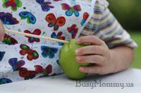 Preschool Theme – Preschool Dental Health