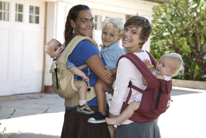 child carriers for toddlers