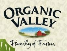 organicvalley
