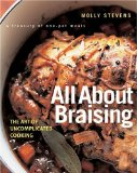 All About Braising (Closed)