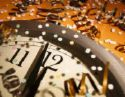 How to Make and Keep New Year's Resolutions