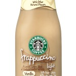 frappachino light
