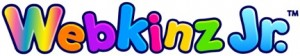 Bringing Your Toys To Life With Webkinz Jr.