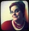 Stacey Nerdin Headshot 100