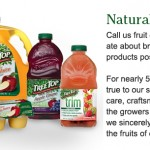 Natural-Fruit-Products_1