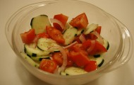 Cucum_Onion_ Tomato