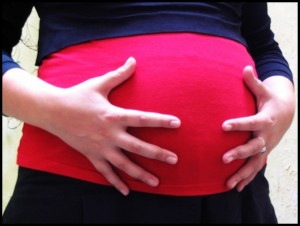 Pregnancy Guide – Week 37