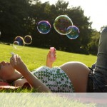 pregnant-bubbles-photo-618x385-gRF-72582874_4