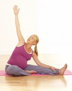 Pregnancy Guide – Week 39
