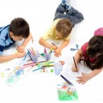 kids-coloring-for-blog
