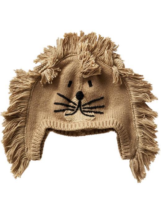 570b9b7e2d2 Best Winter Hats for Kids
