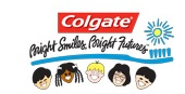 Free Classroom Oral Health Kit from Colgate