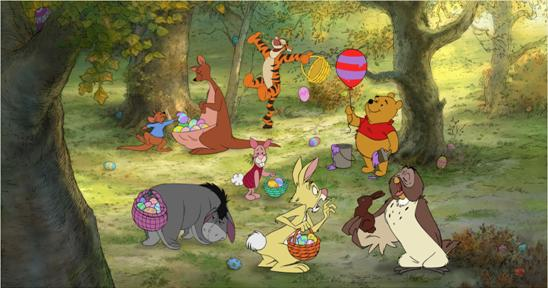Coloring Pages To Print Winnie The Pooh : United states american flag coloring page country flags pages for