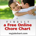 Tools for Parents – MyJobChart.com