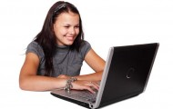 lady with computer2