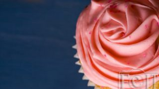 Cupcakes 101: Can the Canned Frosting!