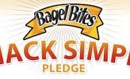 bagelbites