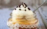 Nutella-Banana-Cream-Cake-in-a-Jar-010