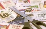 coupon-pile2