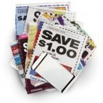 coupon-pile3