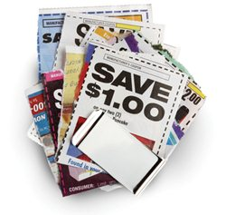 #Couponing: Tools of the Trade