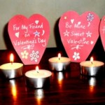free valentine's printables featured