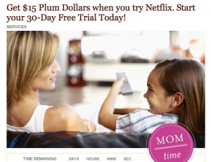 Plum District Deal