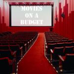 MovieTheaterEdited