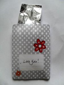 printable seed packet