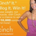 cinch2