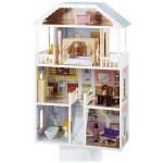 Amazon dollhouse deal