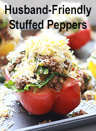 healthystuffedpeppers copy
