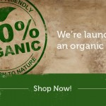 Thrive Organic