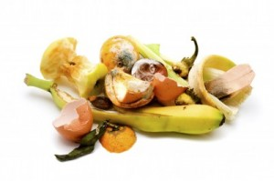7 Tips to Prevent Food Waste