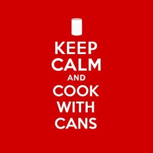 KeepCalmCookWithCans 1-7
