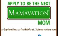 Mamavation-Campaign-Applications-sail_titlecase