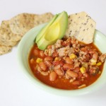 tacosoup