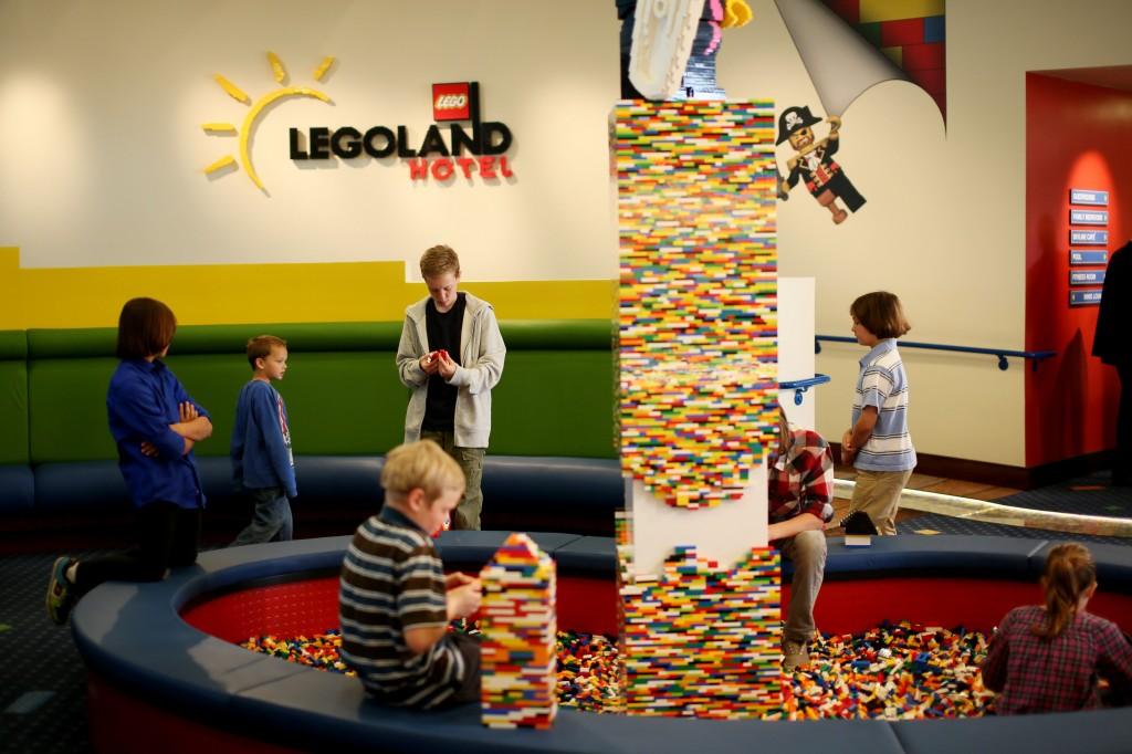 Legohotel35