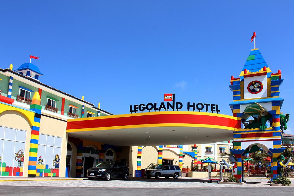 legoland3