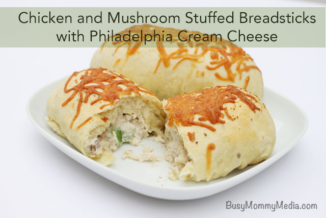 stuffed breadsticks #shop