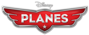 Movie Review: Disney's Planes Soars to the Theater