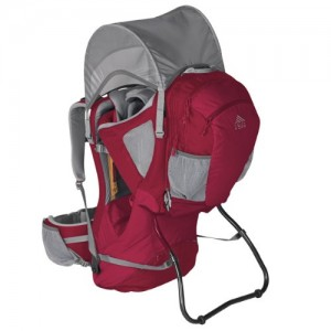 Kelty Frame Infant Carrier