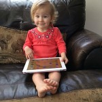 Toddler Tech