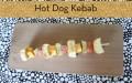 hot dog keba