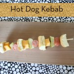 hot dog keba