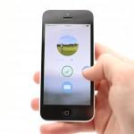 Swop App