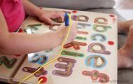 Lakeshore Learning Toy