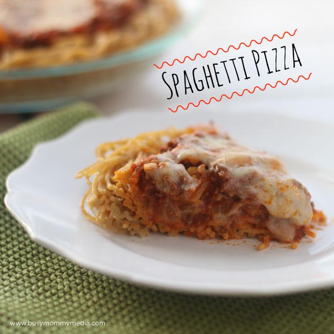 spaghettipizza2