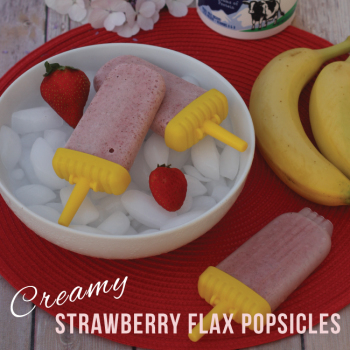 strawberry-popsicles-s