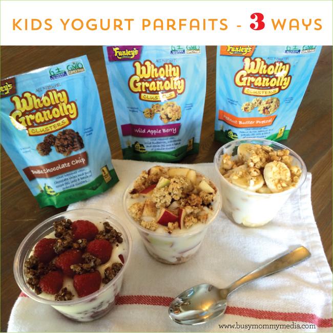 yogurt-parfaits-funleys